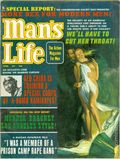 Man's Life (1961-1974 Crestwood/Stanley) 2nd Series Vol. 10 #10