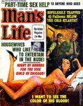 Man's Life (1961-1974 Crestwood/Stanley) 2nd Series Vol. 11 #12