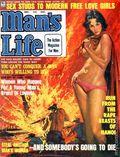 Man's Life (1961-1974 Crestwood/Stanley) 2nd Series Vol. 12 #6