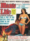 Man's Life (1961-1974 Crestwood/Stanley) 2nd Series Vol. 13 #9