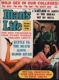 Man's Life (1961-1974 Crestwood/Stanley) 2nd Series Vol. 15 #5