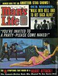 Man's Life (1961-1974 Crestwood/Stanley) 2nd Series Vol. 16 #6
