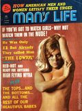 Man's Life (1961-1974 Crestwood/Stanley) 2nd Series Vol. 17 #4
