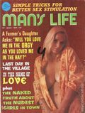 Man's Life (1961-1974 Crestwood/Stanley) 2nd Series Vol. 17 #5