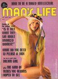 Man's Life (1961-1974 Crestwood/Stanley) 2nd Series Vol. 17 #7