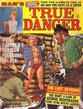 Man's True Danger (1962-1972 Candar/Major Magazines) Vol. 2 #7