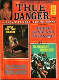 Man's True Danger (1962-1972 Candar/Major Magazines) Vol. 6 #15
