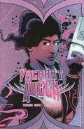 Vagrant Queen TPB (2019 Vault Comics) 1-REP