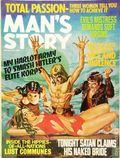 Man's Story (1960-1975 Reese/Emtee) Vol. 12 #6