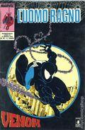 L'Uomo Ragno (Italian Series 1987-1994 Edizioni Star Comics) Amazing Spider-Man 91(300)