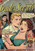 Bride's Secrets (1954) 6