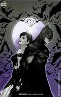 Batman (2016 3rd Series) 50BUYMETOYS.C