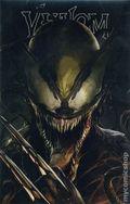 Venom (2016 Marvel) 6XPOSURE.A