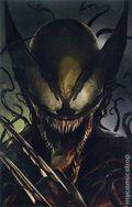 Venom (2016 Marvel) 6XPOSURE.C