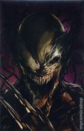Venom (2016 Marvel) 6XPOSURE.D