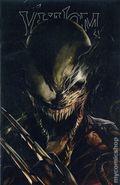 Venom (2016 Marvel) 6XPOSURE.B