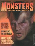Monsters from the Vault (1999) 25