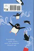 Penguin Highway HC (2019 A Yen On Light Novel) 1-1ST