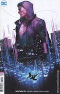 Nightwing (2016) 59B