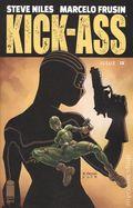 Kick-Ass (2018 Image) 13A