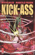 Kick-Ass (2018 Image) 13C