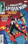 Amazing Spider-Man Facsimile Edition (2019) 252