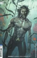 Aquaman (2016 6th Series) 47B