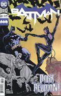 Batman (2016 3rd Series) 69A
