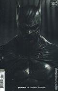 Batman (2016 3rd Series) 69B