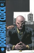 Doomsday Clock (2017 DC) 2E