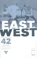 East of West (2013 Image) 42