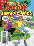 Archie's Double Digest (1982) 298