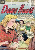 Dear Heart (1956) 15