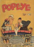 Popeye (1936 King Features) 944