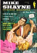 Mike Shayne Mystery Magazine (1956-1985 Renown Publications) Vol. 2 #3