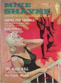 Mike Shayne Mystery Magazine (1956-1985 Renown Publications) Vol. 2 #6