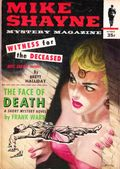 Mike Shayne Mystery Magazine (1956-1985 Renown Publications) Vol. 3 #5