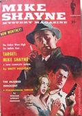 Mike Shayne Mystery Magazine (1956-1985 Renown Publications) Vol. 4 #5