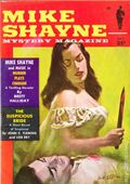 Mike Shayne Mystery Magazine (1956-1985 Renown Publications) Vol. 5 #2