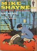 Mike Shayne Mystery Magazine (1956-1985 Renown Publications) Vol. 5 #5
