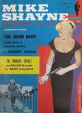 Mike Shayne Mystery Magazine (1956-1985 Renown Publications) Vol. 6 #3
