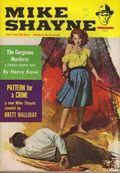 Mike Shayne Mystery Magazine (1956-1985 Renown Publications) Vol. 8 #6