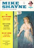 Mike Shayne Mystery Magazine (1956-1985 Renown Publications) Vol. 11 #5