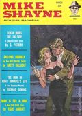 Mike Shayne Mystery Magazine (1956-1985 Renown Publications) Vol. 12 #4