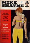Mike Shayne Mystery Magazine (1956-1985 Renown Publications) Vol. 12 #5