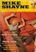 Mike Shayne Mystery Magazine (1956-1985 Renown Publications) Vol. 13 #4