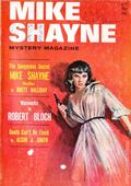 Mike Shayne Mystery Magazine (1956-1985 Renown Publications) Vol. 13 #5