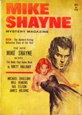 Mike Shayne Mystery Magazine (1956-1985 Renown Publications) Vol. 14 #1