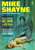 Mike Shayne Mystery Magazine (1956-1985 Renown Publications) Vol. 14 #2
