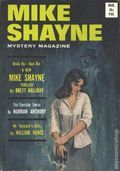 Mike Shayne Mystery Magazine (1956-1985 Renown Publications) Vol. 14 #4